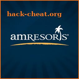 AMResorts icon