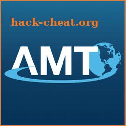 AMT ONE Source icon