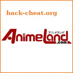 Animeland Magazine icon