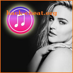 Anne-Marie New Music icon