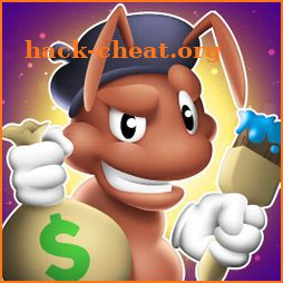 Ant Art Tycoon icon