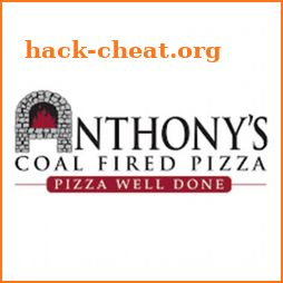 Anthony's Coal Fired Pizza icon