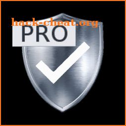 Anti Spy Detector Pro icon