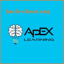 Apex Learning icon