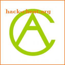 webtoon coin hack