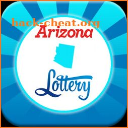 Arizona Lottery Results icon
