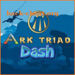 Ark Triad Dash icon