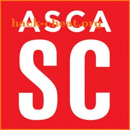 ASCA School Counselor icon