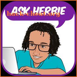 Ask Herbie icon
