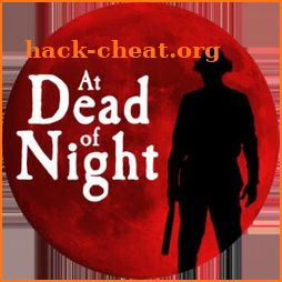 At Dead of Night Mobile Advices icon