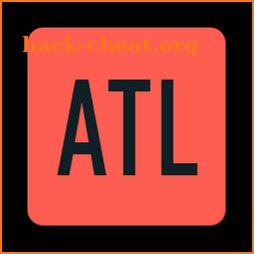 Atlanta Traffic Cameras icon