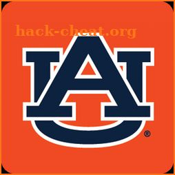 Auburn Tigers Fight Songs icon