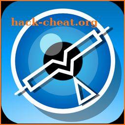Auriga Bebop Hack Cheats and Tips | hack-cheat org