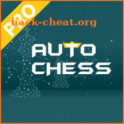 Auto Chess Simulator & Guide (Pro) icon