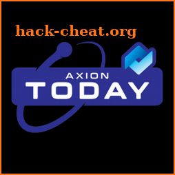 Axion Today icon