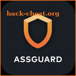 Azzguard: Secure & Fast VPN for Android icon