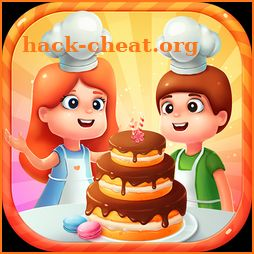 Baby Master Chef icon