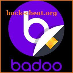 badoo hack 2017 apk