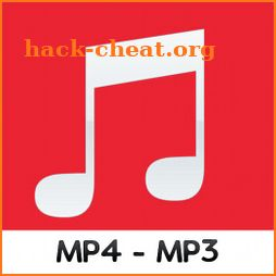 Bajar Musica Mp3 Gratis icon