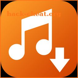 Bamboo Mp3 Music Downloader icon