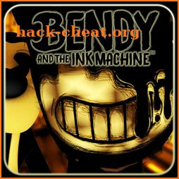🇺🇸 BANDY INK MACHINE | 🎵 Video Songs icon