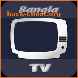 Bangla Tv Live icon