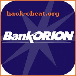 BankORION Mobile icon