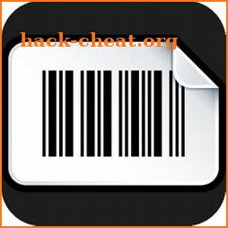 Barcode Maker PDF (generate barcodes & export PDF) icon
