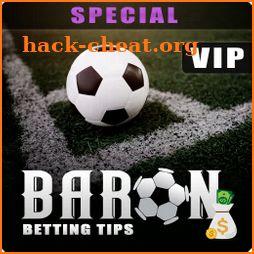 Download hacked baron betting app
