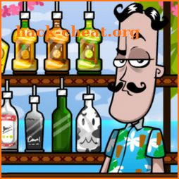Bartender Mix Right Genius icon