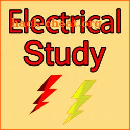 Basic Electrical Study Tips icon