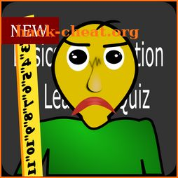 Basics In Education and learning Quiz icon