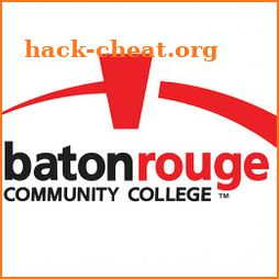 Baton Rouge Comm College icon