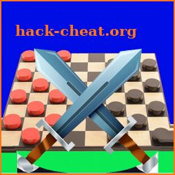 Battle of Draughts icon