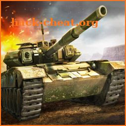 Battle Tank2 icon
