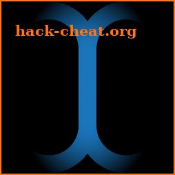 Reicast - Dreamcast emulator Hack Cheats and Tips | hack-cheat org