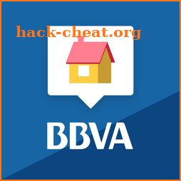 BBVA Valora View icon