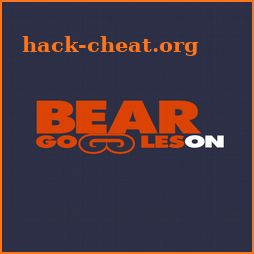 Bear Goggles On: News for Chicago Bears Fans icon