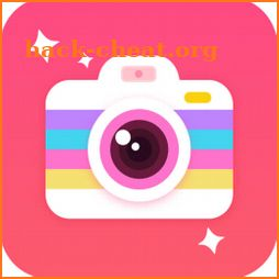 Beauty Sweet Plus - Beauty Camera - Sweet Face icon