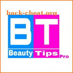 Beauty Tips PRO icon