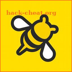 Bee Factory! icon