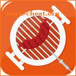Qeep Dating App: Singles Chat, Flirt, Meet & Match Hack Cheats and