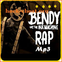 Bendy Ink Machine Top Songs icon