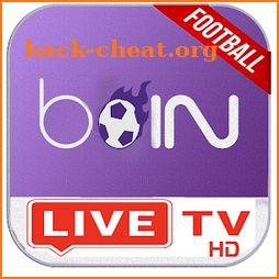 beON SPORTS CONNECT HD CHANNEL icon