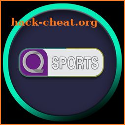 BeoutQ live Sports HD Hack Cheats and Tips | hack-cheat org