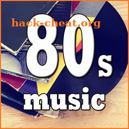 Best 80s Hits Collections icon