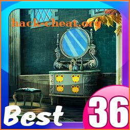 Best Escape Game-36 icon