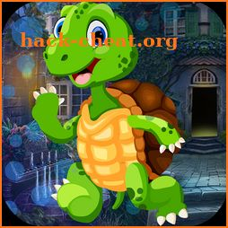 Best Escape Game 511 Turtle Escape Game icon