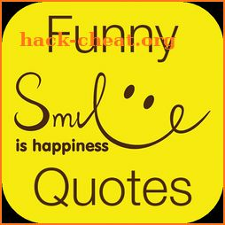 Best Funny Quotes icon