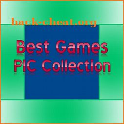 Best Games Background Picture Collection icon